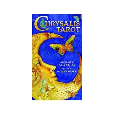 Chrysalis Tarot