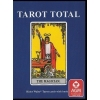 Tarot Total Rider Waite Set.