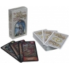 Lord of the Rings Tarot.