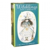 Witchlings Deck & Book Set.