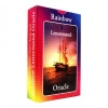 Rainbow Lenormand Oracle
