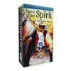 Tarot of the Spirit.