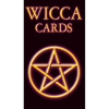 Wicca Cards.